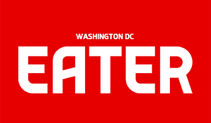 DC Eater: Where Eat and Drink on Kentucky Derby Day in DC
