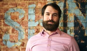 Food News Feed: Ezra Rosenberg Joins Roofers Union and Jug & Table as Wine Director