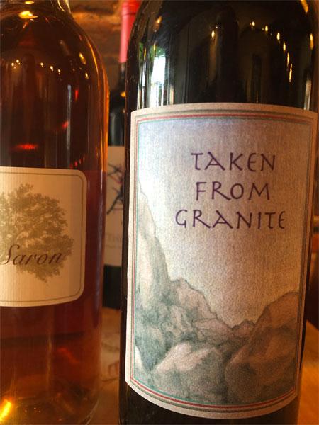 Renaissance Wine Dinner